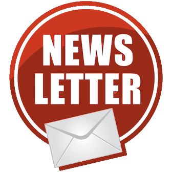 Smiths Station Newsletter 4th Quarter 2018